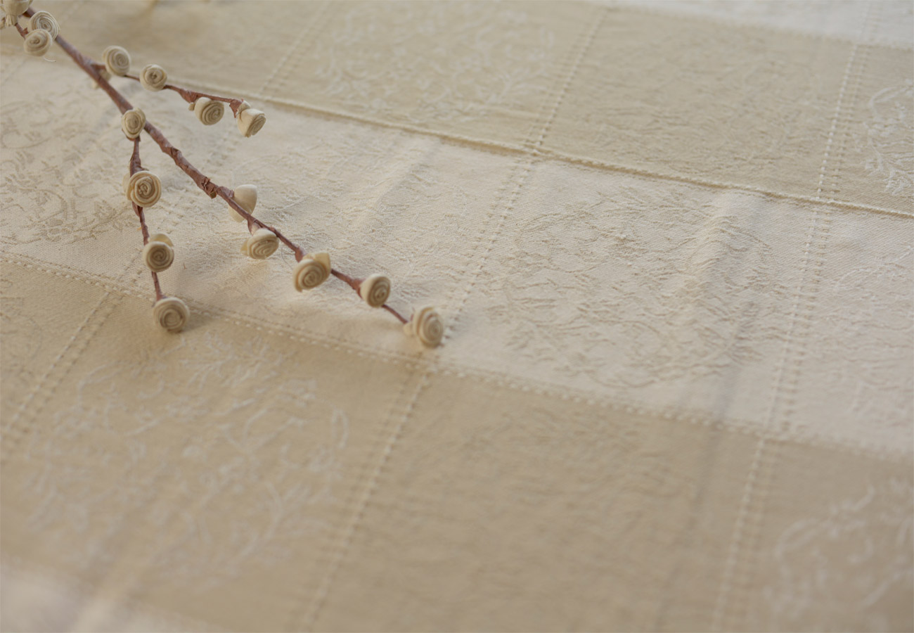 Sustainable Fabrics India