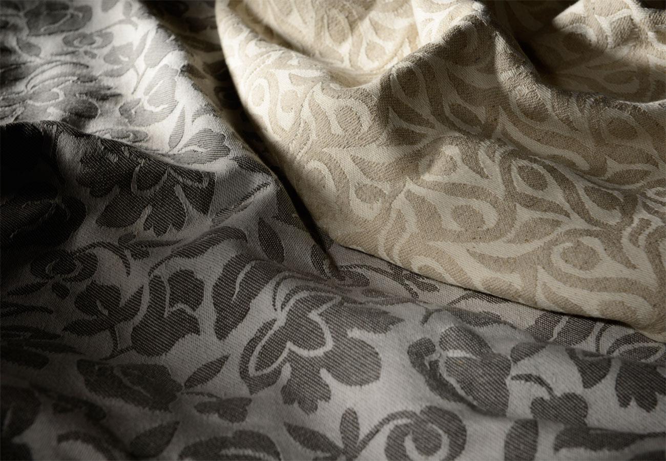 Excellent Upholstery Fabrics Designs 1300 x 900 · 265 kB · jpeg